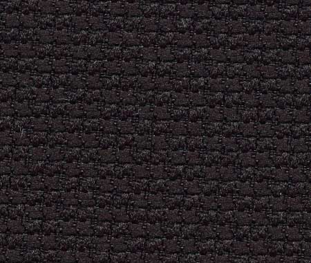 Ткань LUSSO