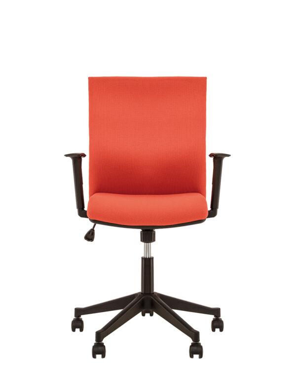 """Кресло """"CUBIC"""""""