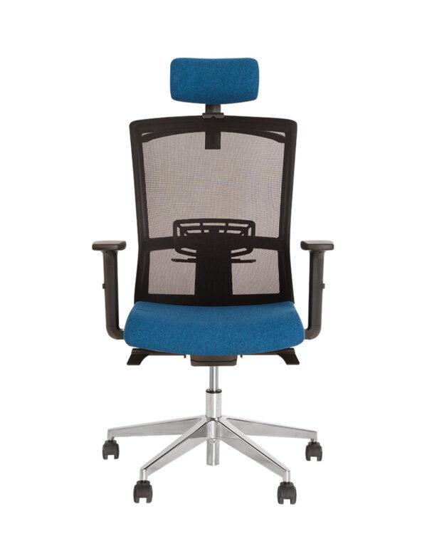 """Кресло """"STILO"""""""