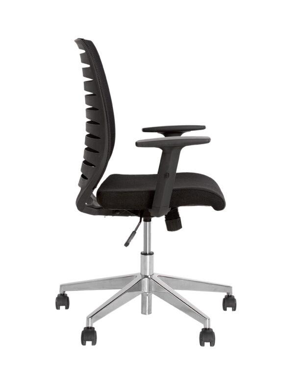 """Кресло """"XEON"""""""