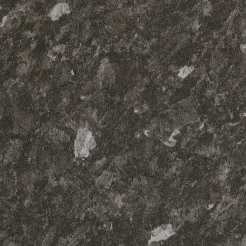 cherniy granit