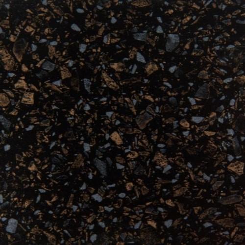 chornaya bronza 4059
