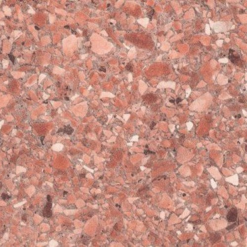 granit krasniy