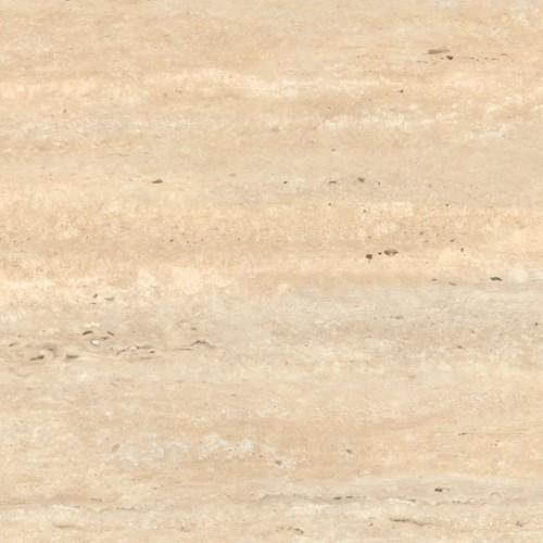 travertin rimskiy 3021